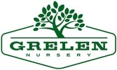Grelen Nursery Inc
